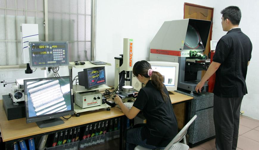 CNC-Quality-Control-02