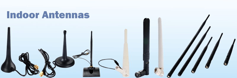Indoor Antennas